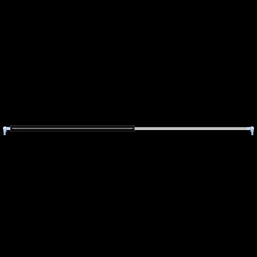 ersatzteil-stabilus-lift-o-mat-095540-150N