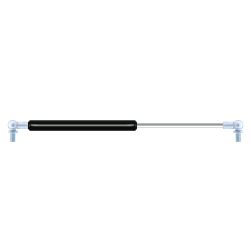 ersatzteil-stabilus-lift-o-mat-1515DW-200N