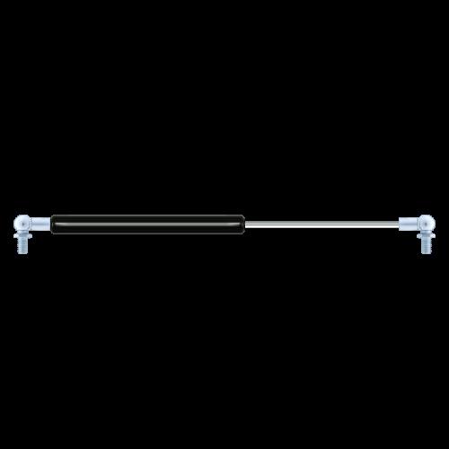 ersatzteil-stabilus-lift-o-mat-5035DN-300N