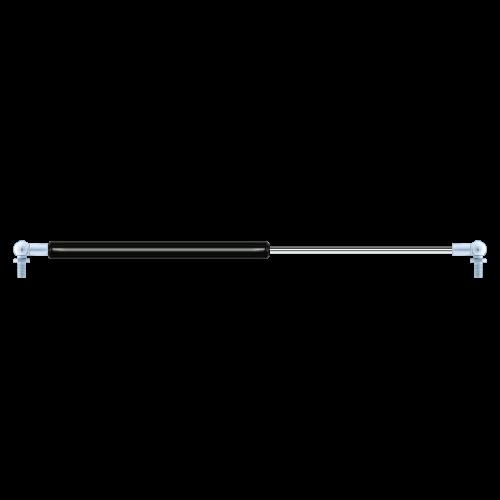 ersatzteil-stabilus-lift-o-mat-5072DE-50N
