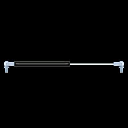 Ersatz für Stabilus Lift-O-Mat 6525IK 0350N