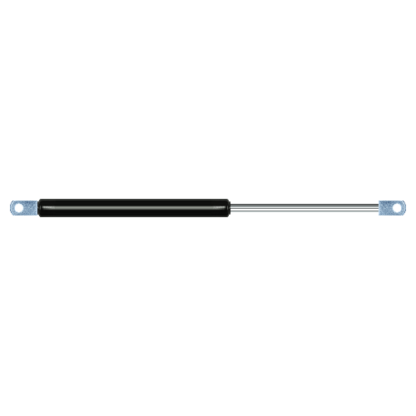 Ersatz für Bansbach K2J2-40-150-384--0XX 50-800N