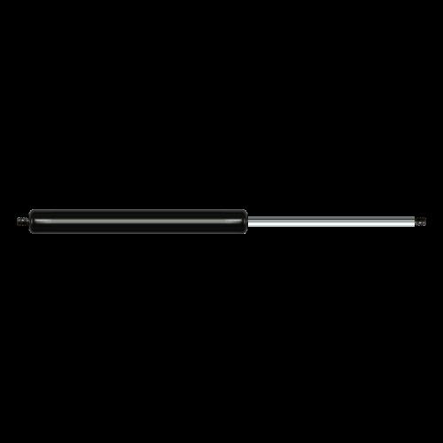 Ersatz für Bansbach V0V0-46-100-230--0XX 30-450N