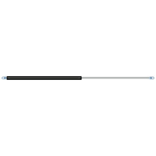 ersatzteil-airax-rayflex-6851254807001-700N