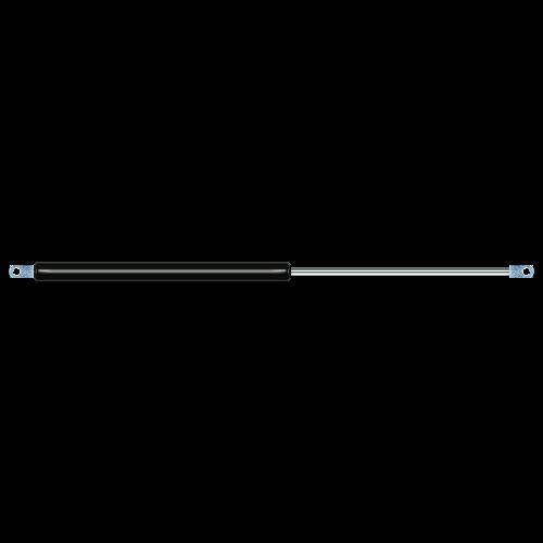 ersatzteil-airax-rayflex-6851255302501-250N