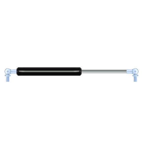 ersatzteil-airax-rayflex-6858824301502-150N