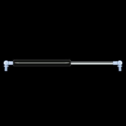 ersatzteil-airax-rayflex-6858830802502-250N