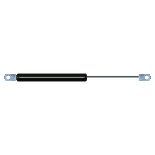 ersatzteil-airax-rayflex-6858853302501-250N