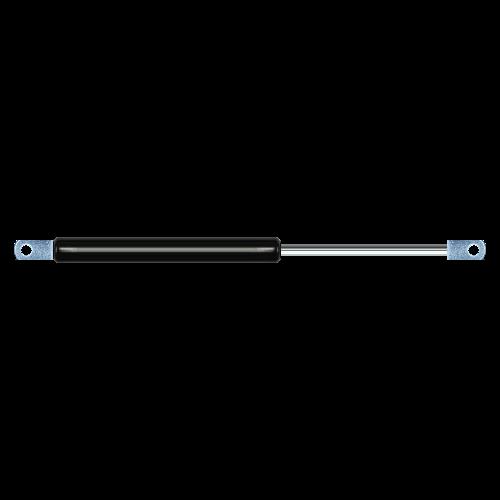 ersatzteil-airax-rayflex-6858853303001-300N