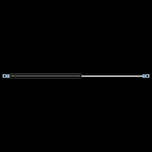 ersatzteil-airax-rayflex-6858862502601-260N