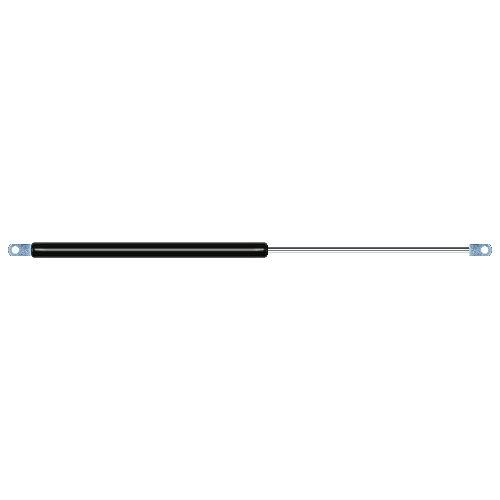 ersatzteil-airax-rayflex-6858862504501-450N