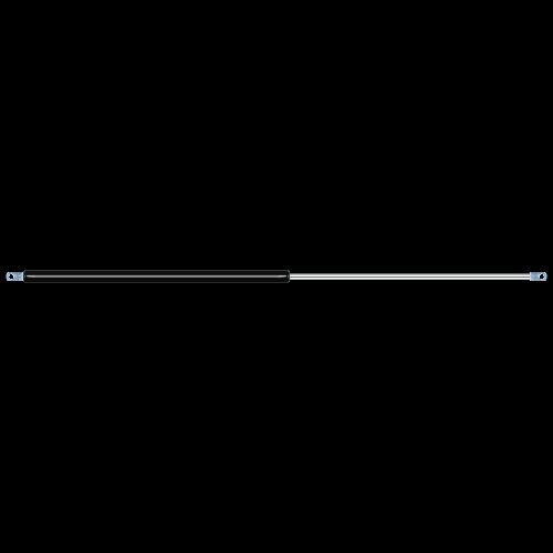Ersatz für Novotec 512526 80-1250N