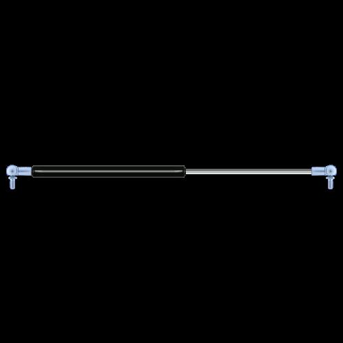 ersatzteil-stabilus-lift-o-mat-079499-230N