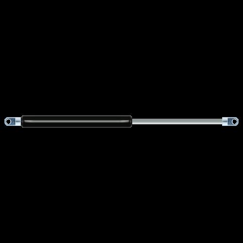 ersatzteil-stabilus-lift-o-mat-085537-1300N