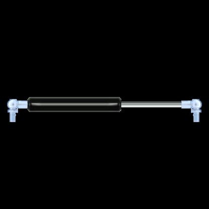 Ersatz für Stabilus Lift-O-Mat 175021 0200N