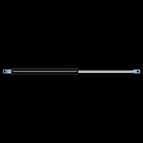Ersatz für Titgemeyer GETO Lift 605 043 250N