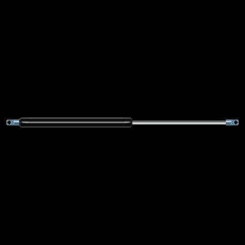 Ersatz für Vapsint AKS R30 Z20 365 150 30-450N