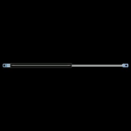 Ersatz für Vapsint AMS R20 Z10 485 200 50-800N