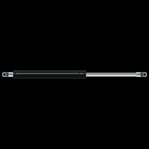 ersatzteil-stabilus-lift-o-mat-207594-4600N