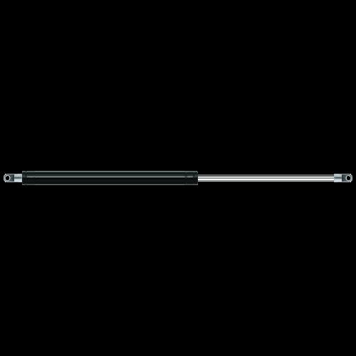 ersatzteil-stabilus-lift-o-mat-207748-4000N