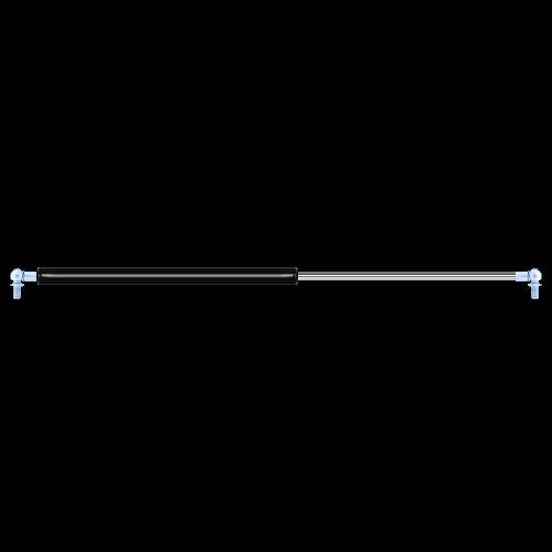ersatzteil-airax-rayflex-6858828403002-300N