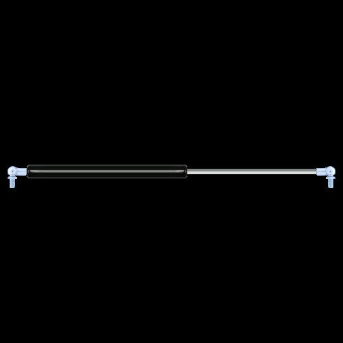 ersatzteil-stabilus-lift-o-mat-083666-200N