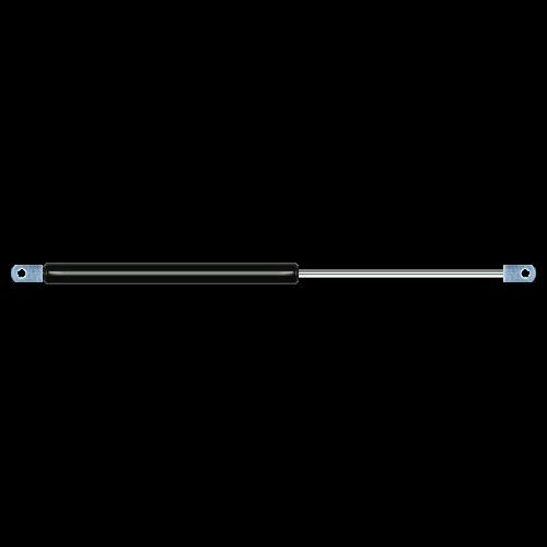 ersatzteil-stabilus-lift-o-mat-084514-200N