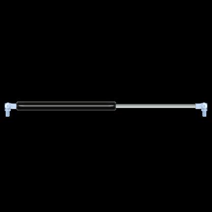 Ersatz für Stabilus Lift-O-Mat 1354KQ 0600N